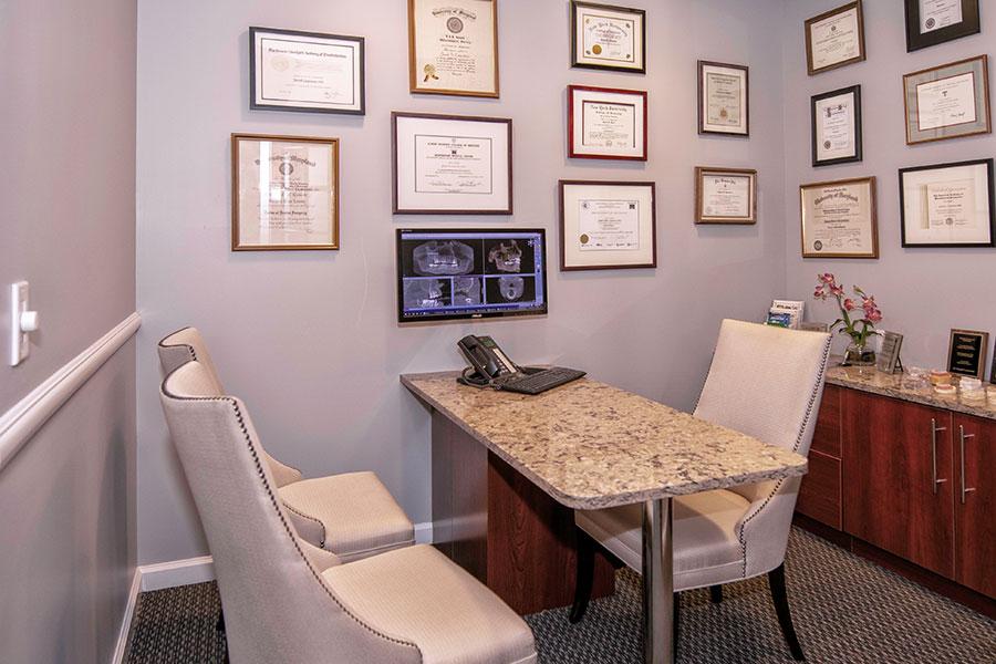 Office Photo 6