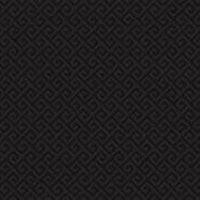 Black Pattern Image